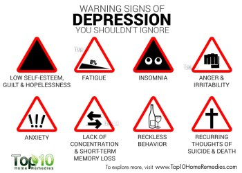 depression-warning-sign-rev
